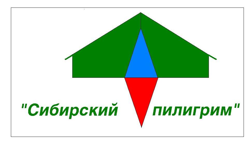 Абрамцевский кружок